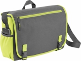 Torba na laptop 15.6&quot Punch (12017600)
