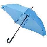 """Automatyczny parasol kwadratowy 23,5"""" (10907604)"""