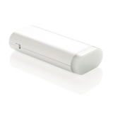 Power bank 5000 mAh (P324.243)