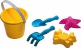 Zabawki na plażę z logo (50390mc)