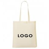 Bawełniana torba na zakupy (XPRO-TPG)
