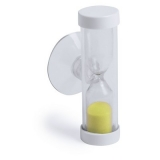 Minutnik pod prysznic (V7923-08)