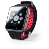 Monitor aktywności, bezprzewodowy zegarek wielofunkcyjny (V3902-05)