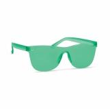 COS Okulary przeciwsłoneczne  (MO9801-24)