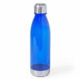 Butelka 700 ml (V8928-11)