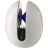 Głośnik Bluetooth (V3483-02)