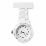NURWATCH Zegarek pielęgniarski. z logo (MO8256-06)