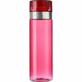 Butelka 850 ml (V9871-05)