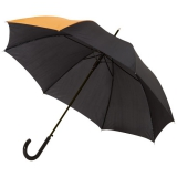 Automatycznie otwierany parasol Lucy 23&quot (10910005)