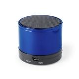 Głośnik bezprzewodowy 3W, radio (V3987-11)