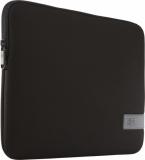 CASE LOGIC Etui Case Logic Reflect na laptopa 13 cali (12056090)