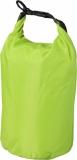 Wodoodporna torba Camper 10 l. (10057103)