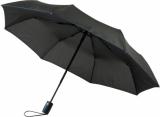 Avenue Składany automatyczny parasol Stark-mini 21? (10914410)