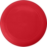 Frisbee (V8650-05)
