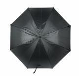 Parasol SUNNY czarny (37036-02)
