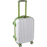 Walizka, torba podróżna (V9423-10)