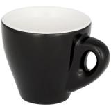 Kolorowy kubek Perk do espresso (10054400)