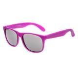 Okulary przeciwsłoneczne (V6593-13)