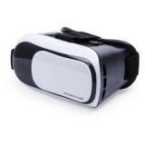 Okulary wirtualnej rzeczywistości (V3543-02)