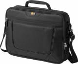"""CASE LOGIC Teczka na laptop 15,6"""" (12007800)"""