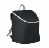 IGLO BAG Torba - plecak termiczna z logo (MO9853-03)
