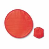 ATRAPA Nylonowe, składane frisbee z nadrukiem (IT3087-05)