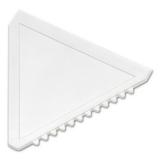 Skrobaczka trójkąt (V5720-02)