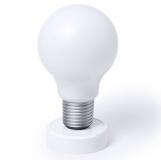 Lampka żarówka (V2883-02)