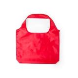 Składana torba na zakupy (V0719-05)