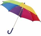 Wiatroodporny parasol Nina 17? dla dzieci (10940534)
