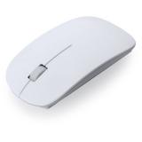 Bezprzewodowa mysz komputerowa (V3452-02)