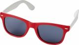 Kolorowe okulary przeciwsłoneczne Sun Ray (10100902)