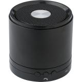 Głośnik Bluetooth (V3421-03)