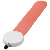 Wielofunkcyjny stylus magnetyczny Verve (12358204)