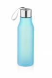Butelka BRIN 600 ml błękitny (16205-08)