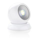 Lampka COB 360 (P513.013)