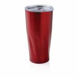 Kubek termiczny 500 ml (P432.864)