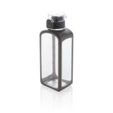 Szczelna butelka sportowa 600 ml Squared (P436.253)