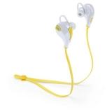 Słuchawki Bluetooth (V3564-08)
