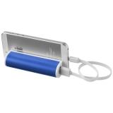 Akumulator Powerbank 2200 mAh Stuck on You (13417101)