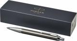 PARKER Długopis IM Premium (10702400)