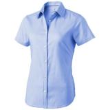 Elevate Koszula z krótkim rękawem damska Manitoba (38161405)