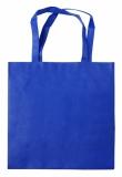 Torba na zakupy HURRY niebieska (20242-03)