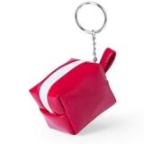 Brelok do kluczy, portmonetka (V9893-05)