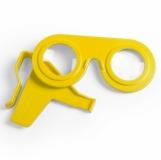 Okulary wirtualnej rzeczywistości (V3759-08)