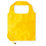 Składana torba na zakupy (V0720-08)