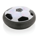 Piłka nożna do domu Hover Ball (P911.581)