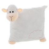 Poduszka owieczka Sophie (HE685-02)