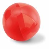 AQUATIME Piłka plażowa z nadrukiem (MO8701-05)