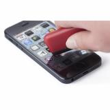 Czyścik ekranu, touch pen (V2686-05)